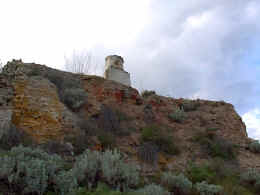 Miniere di Zolfo