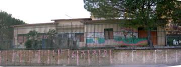 Asilo Nido Comunale di Aragona