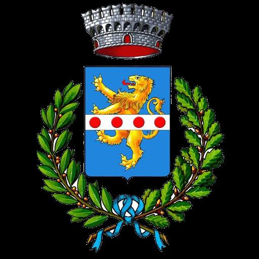 Comune di Aragona